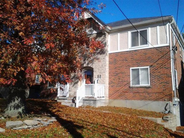 2782 Queen City Avenue, Cincinnati, OH 45238 (#1568281) :: The Dwell Well Group