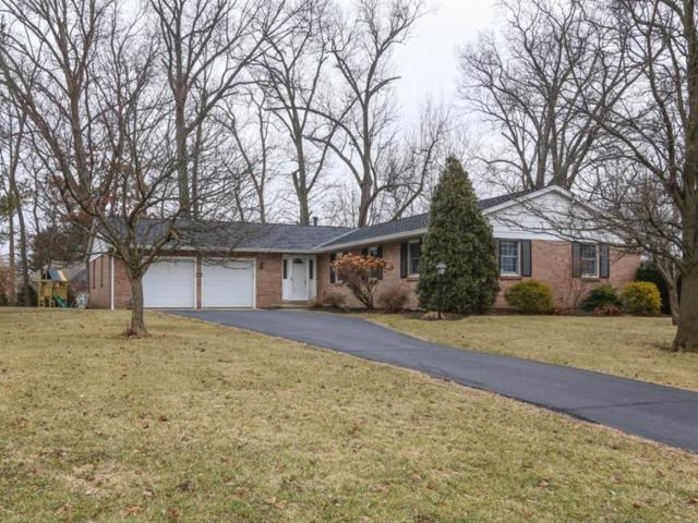 10586 Adventure Lane, Montgomery, OH 45242 (#1568296) :: The Dwell Well Group
