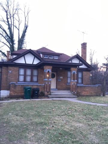 4317 W Eighth Street, Cincinnati, OH 45205 (#1568322) :: The Dwell Well Group