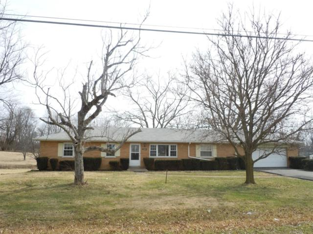 9988 Pippin Road, Colerain Twp, OH 45231 (#1568342) :: The Dwell Well Group