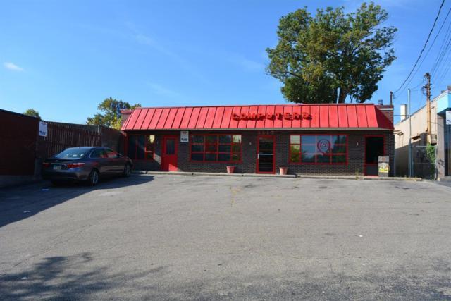 3217 Harrison Avenue, Cincinnati, OH 45211 (#1568371) :: The Dwell Well Group