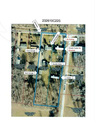 2920-2 Lindale Mt Holly Road, Monroe Twp, OH 45102 (#1568401) :: The Dwell Well Group