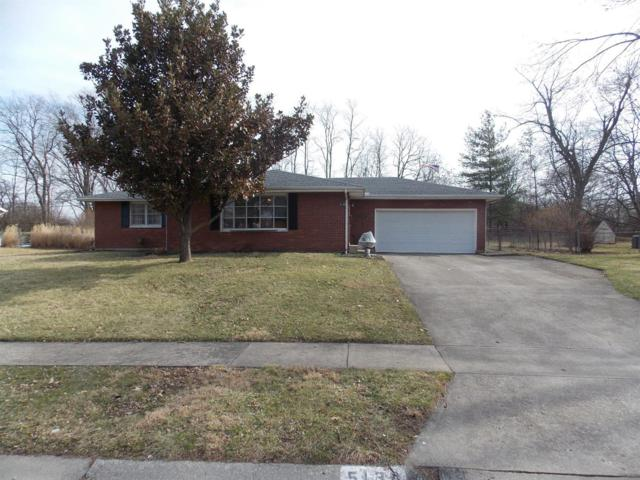 5130 Dee Alva Drive, Fairfield, OH 45014 (#1568402) :: The Dwell Well Group