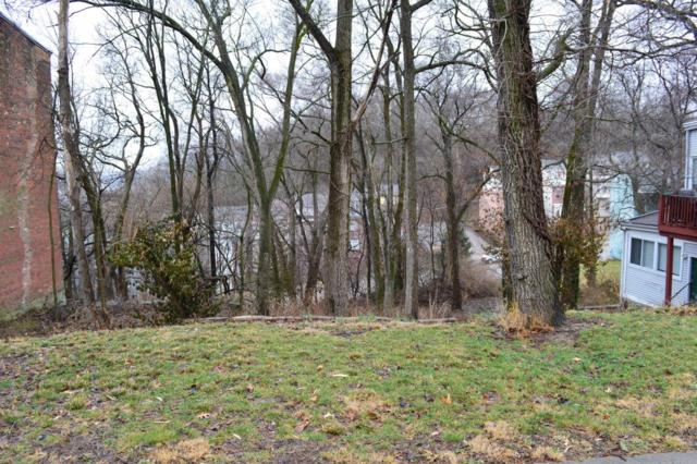 1883 Walker, Cincinnati, OH 45202 (#1568421) :: The Dwell Well Group