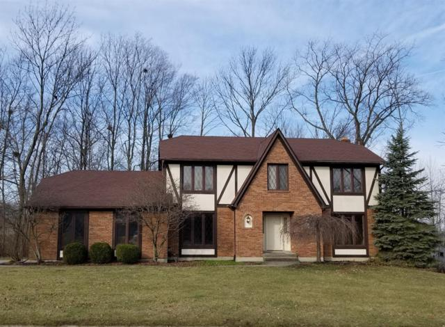 0-7194 Timbernoll Drive, West Chester, OH 45069 (#1568472) :: The Dwell Well Group