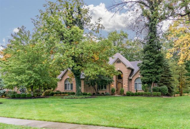 6894 Longview Drive, Liberty Twp, OH 45011 (#1568477) :: The Dwell Well Group