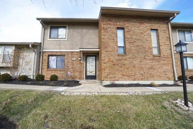 6 Boxwood Court, Springdale, OH 45246 (#1568491) :: The Dwell Well Group