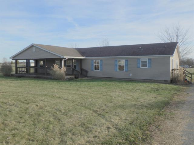2552 Laymon Road, Green Twp, OH 45159 (#1568513) :: The Dwell Well Group