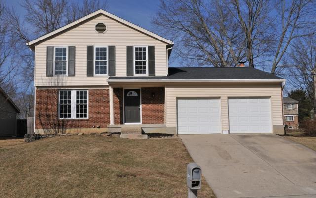 6324 Birchdale Court, Anderson Twp, OH 45230 (#1568517) :: The Dwell Well Group