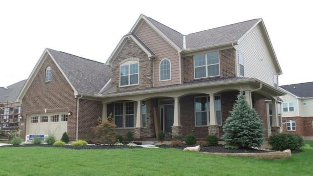 723 Griffin Lane, Monroe, OH 45050 (#1568537) :: The Dwell Well Group