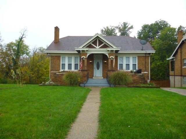 4379 W Eighth Street, Cincinnati, OH 45205 (#1568552) :: The Dwell Well Group