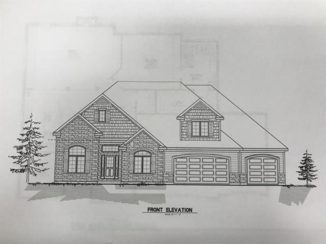 5618 Rivers Fork Drive, Morrow, OH 45152 (#1569134) :: Bill Gabbard Group