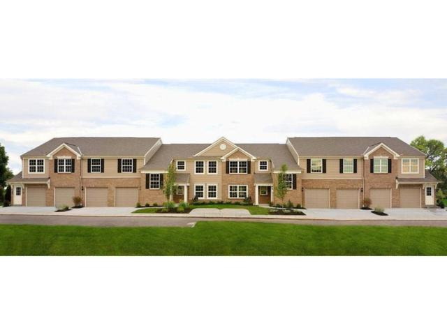 430 Heritage Square #12102, Harrison, OH 45030 (#1569162) :: The Dwell Well Group