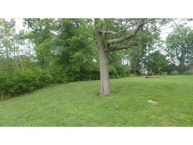 332-Lot Overlook Circle, Lawrenceburg, IN 47025 (#1570668) :: Bill Gabbard Group