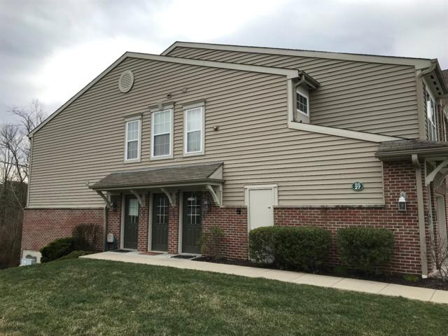1419 Windwillow Trace, Hamilton Twp, OH 45039 (#1570796) :: The Dwell Well Group