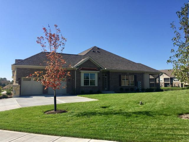 5791 Springview Circle, Mason, OH 45040 (#1571138) :: The Dwell Well Group