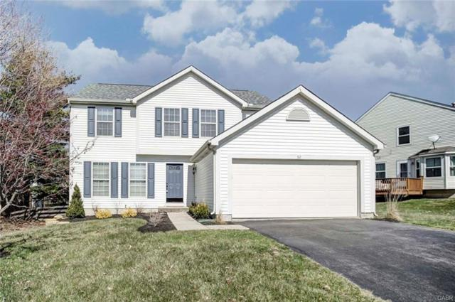 52 Twin Lakes Drive, Franklin, OH 45005 (#1571738) :: The Dwell Well Group