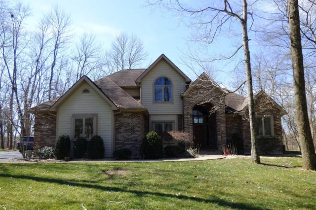 286 Todds Ridge Road, Union Twp, OH 45177 (#1571739) :: The Dwell Well Group