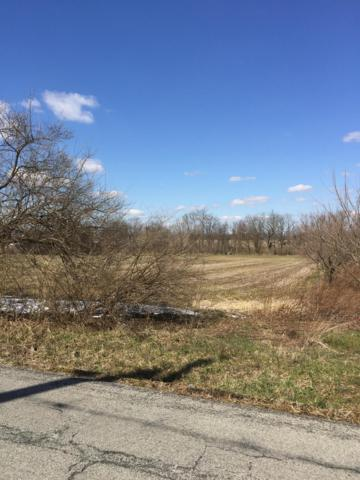 2360-Lot 201 Mounts Road, Maineville, OH 45152 (#1572240) :: Chase & Pamela of Coldwell Banker West Shell
