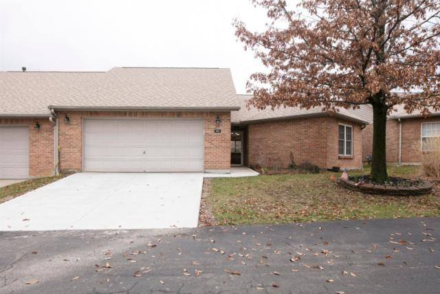 1404 Garden Place, Sharonville, OH 45246 (#1573092) :: The Dwell Well Group