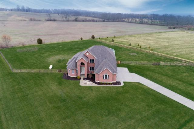 3927 Roy Rogers Drive, Wayne Twp, OH 45011 (#1573806) :: The Dwell Well Group