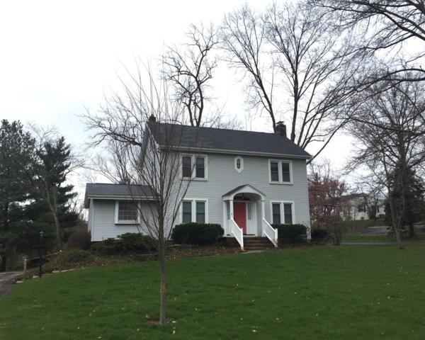 6711 Kugler Mill Road, Sycamore Twp, OH 45236 (#1574485) :: Team Synergi