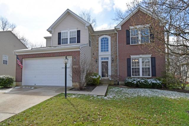 1763 Amberwood Way, Hamilton Twp, OH 45039 (#1574752) :: The Dwell Well Group