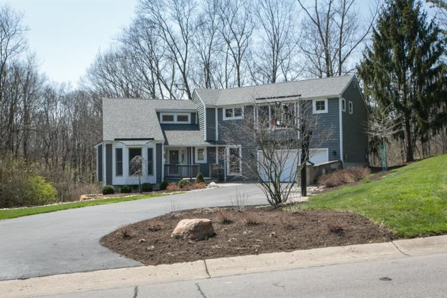 9279 Bluewing Terrace, Blue Ash, OH 45236 (#1574993) :: Team Synergi