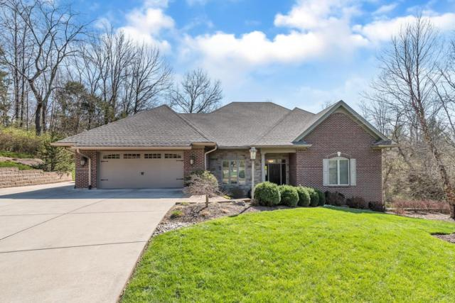964 Long Lane, Miami Twp, OH 45150 (#1575047) :: The Dwell Well Group