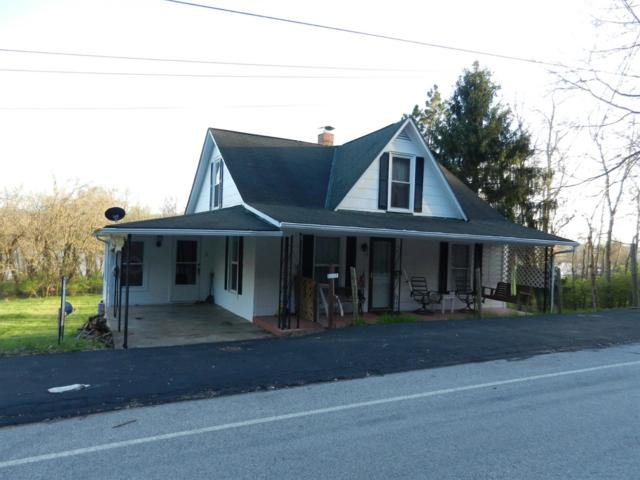 5 Columbia Street, Higginsport, OH 45121 (#1575206) :: Bill Gabbard Group