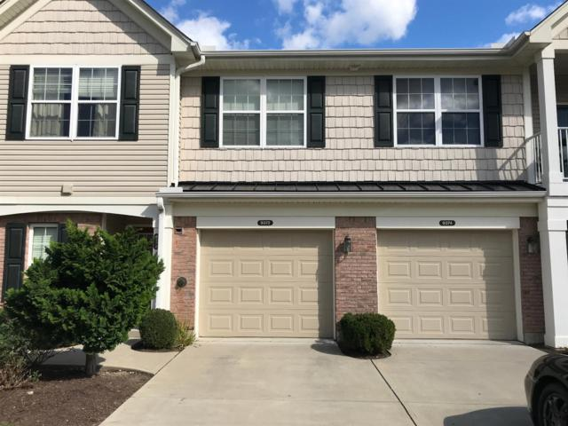 9374 Stoneybrooke, Springfield Twp., OH 45231 (#1575465) :: The Dwell Well Group