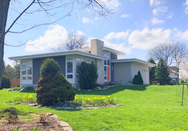 10877 Deerfield Road, Montgomery, OH 45242 (#1575562) :: The Dwell Well Group