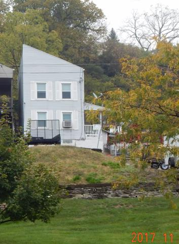 400-402 Mohawk Street, Cincinnati, OH 45214 (#1575755) :: The Dwell Well Group