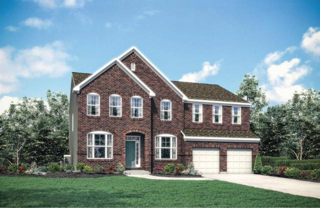 5139 Halifax Drive, Green Twp, OH 45002 (#1576056) :: The Dwell Well Group