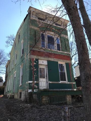 1865 Fairmount Avenue, Cincinnati, OH 45214 (#1576077) :: The Dwell Well Group