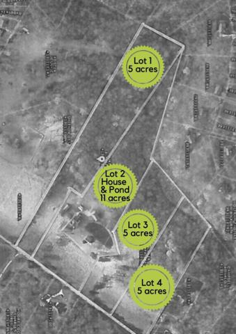 3 Klatte Road, Union Twp, OH 45244 (#1576249) :: Bill Gabbard Group