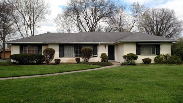3720 Jeffrey Court, Sycamore Twp, OH 45236 (#1576527) :: Team Synergi