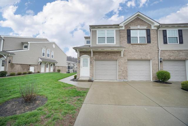 363 Legacy Way, Harrison, OH 45030 (#1576583) :: The Dwell Well Group