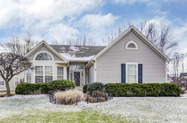 9240 Stratford Court, Deerfield Twp., OH 45140 (#1576650) :: Team Synergi
