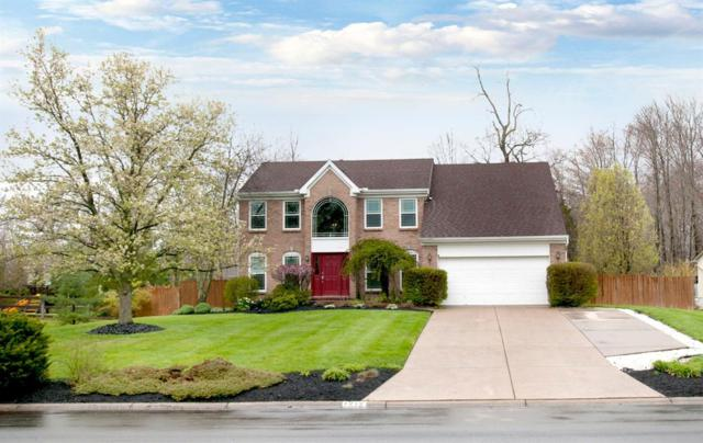 1212 Elm Ridge Drive, Pierce Twp, OH 45102 (#1576683) :: Team Synergi