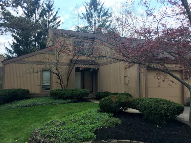 463 Clubhouse Drive, Mason, OH 45040 (#1576703) :: Team Synergi