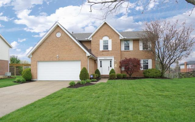8239 Wells Crossing, West Chester, OH 45069 (#1576763) :: Team Synergi