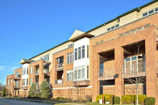 9348 Towne Square Avenue #24, Blue Ash, OH 45242 (#1576943) :: The Dwell Well Group
