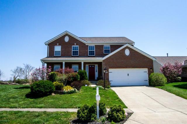 5067 Sullivans Ridge Drive, Morrow, OH 45152 (#1577081) :: Bill Gabbard Group