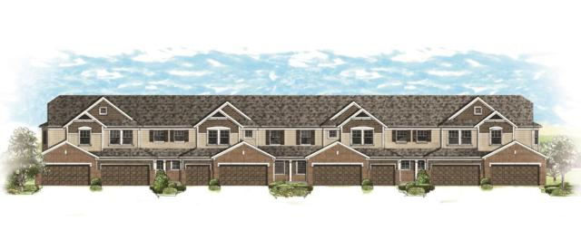 151 Rippling Brook Lane 8-303, Springboro, OH 45066 (#1577250) :: The Dwell Well Group