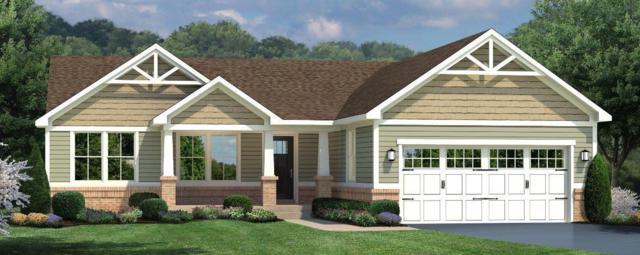 1438 Woodbury Glen Drive, Batavia Twp, OH 45102 (#1577508) :: Bill Gabbard Group