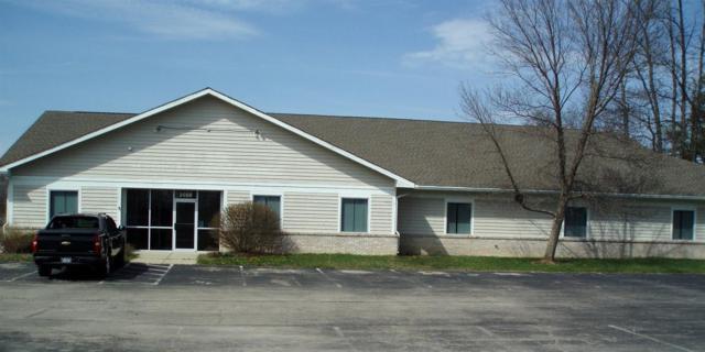 3088 Angel Drive, Bethel, OH 45106 (#1577518) :: Bill Gabbard Group