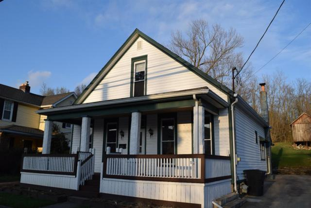 420 N Miami Avenue, Cleves, OH 45002 (#1577796) :: Bill Gabbard Group