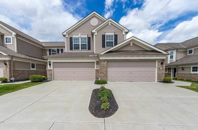 560 Heritage Square, Harrison, OH 45030 (#1578124) :: The Dwell Well Group