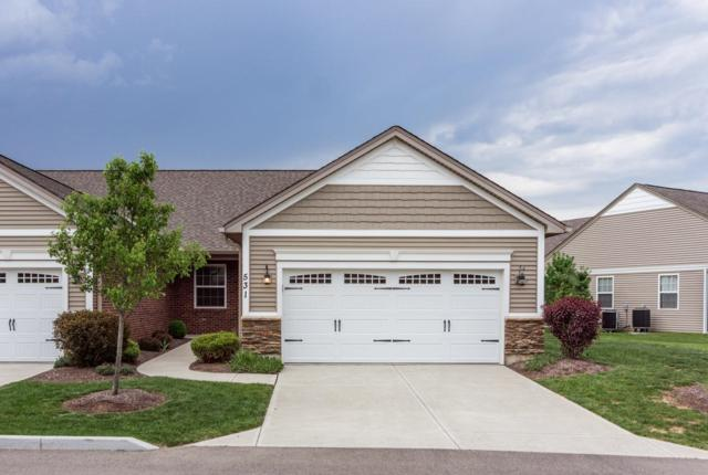 531 Miami Trace, Harrison, OH 45030 (#1578384) :: The Dwell Well Group